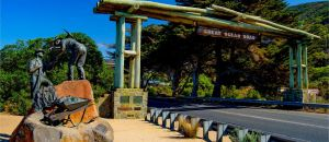 Tourism Listing Partner Great Ocean Road Tourism