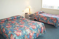 Bay Motel Hotel - Mackay Tourism