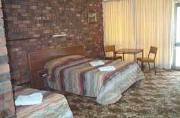 Coffin Bay Hotel Motel - Mackay Tourism