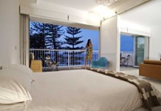 Hillhaven Holiday Apartments - Mackay Tourism
