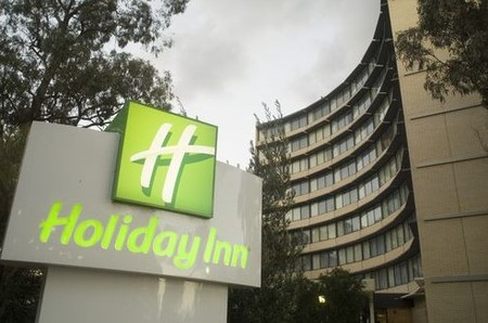Holiday Inn Melbourne Airport - Mackay Tourism