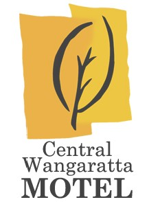 Central Wangaratta Motel - Mackay Tourism