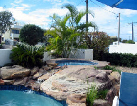 Estoril On Moffat Holiday Apartments - Mackay Tourism