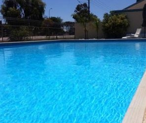 Ceduna East West Motel - Mackay Tourism