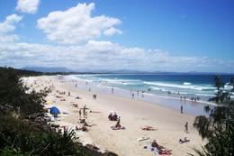 Outrigger Bay Apartments - Mackay Tourism
