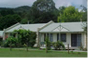 The Jamieson Cottages - Mackay Tourism