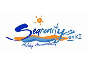Searenity Holiday Accommodation - Mackay Tourism