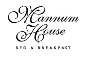 Mannum House Bed And Breakfast - Mackay Tourism