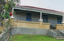 Naracoorte Cottages - Limestone View - Mackay Tourism