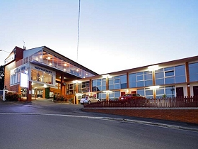 Wellers Inn - Mackay Tourism