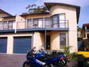 Ashwill Apartment - Mackay Tourism