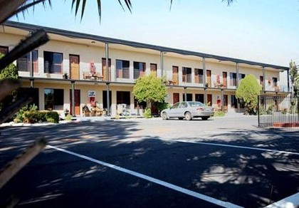 Comfort Inn Country Plaza Taree - Mackay Tourism
