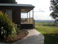 Bethany Cottages - Mackay Tourism