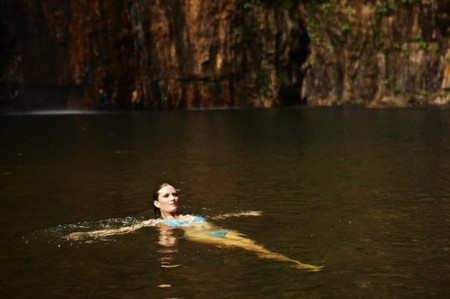 The Kimberley Grande - Mackay Tourism