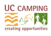 UC Camping Norval - Mackay Tourism