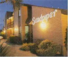 Sandpiper Holiday Apartments - Mackay Tourism