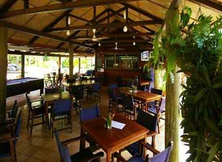 Port Douglas Plantation Resort - Mackay Tourism