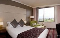 Rydges North Sydney - Mackay Tourism
