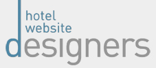Hotel Website Designers - Mackay Tourism