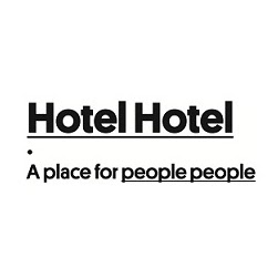Hotel Hotel - Mackay Tourism