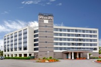 Rydges Bankstown - Mackay Tourism