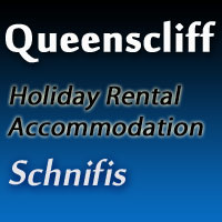 Queenscliff Holiday Home - Mackay Tourism