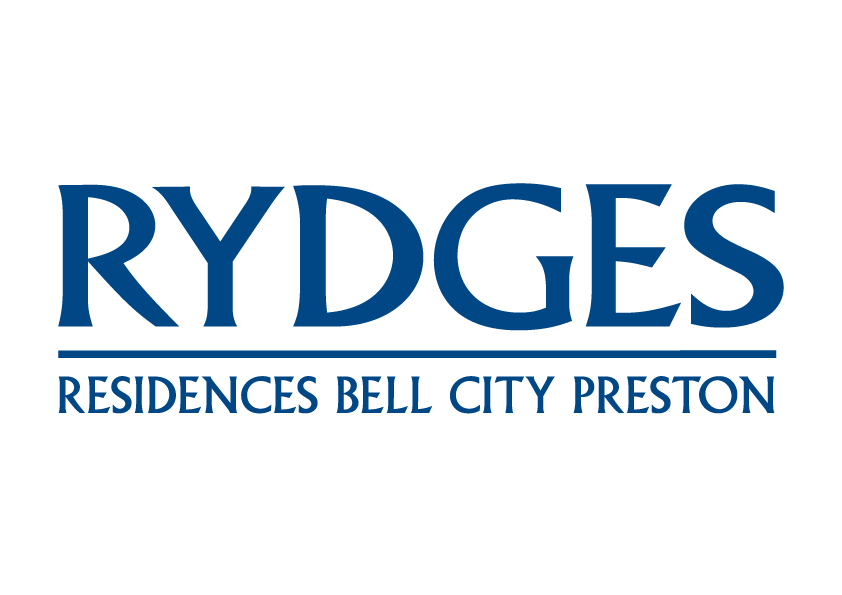Rydges Residences - Mackay Tourism