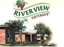 Riverview Cottages - Mackay Tourism