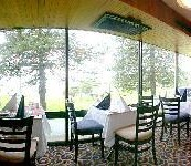 Boat Harbour Motel  Anchorage Restaurant - Mackay Tourism