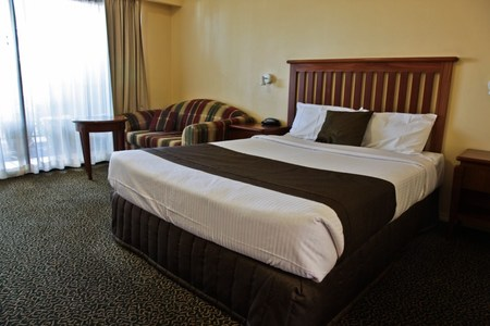 Quality Inn Grafton - Mackay Tourism