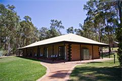 Hunter Valley Retreat