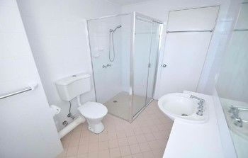North Sydney 21 Rig Furnished Apartment - Mackay Tourism