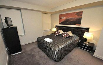 North Sydney 2207 Ber Furnished Apartment - Mackay Tourism