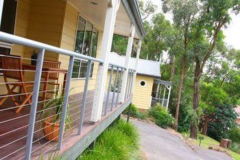 3 Kings Bed and Breakfast - Mackay Tourism
