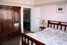 King Island Green Ponds Guest House  Cottage BB - Mackay Tourism