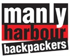 Manly Harbour Backpackers - Mackay Tourism