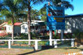 Diamond Waters Caravan Park - Mackay Tourism