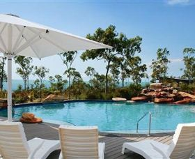 Dugong Beach Resort - Mackay Tourism
