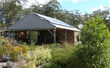 Tyrra Cottage Bed and Breakfast - Mackay Tourism