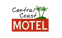 Central Coast Motel - Wyong - Mackay Tourism