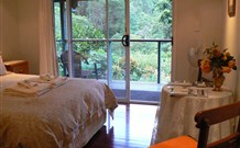 Cougal Park Bed and Breakfast - Mackay Tourism
