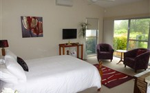 Sunrise Bed and Breakfast - Mackay Tourism