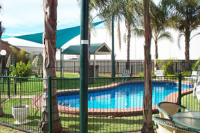 Murrayland Holiday Apartments - Mackay Tourism