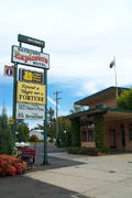 Bathurst Explorers Motel - Mackay Tourism