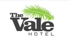 Vale Hotel
