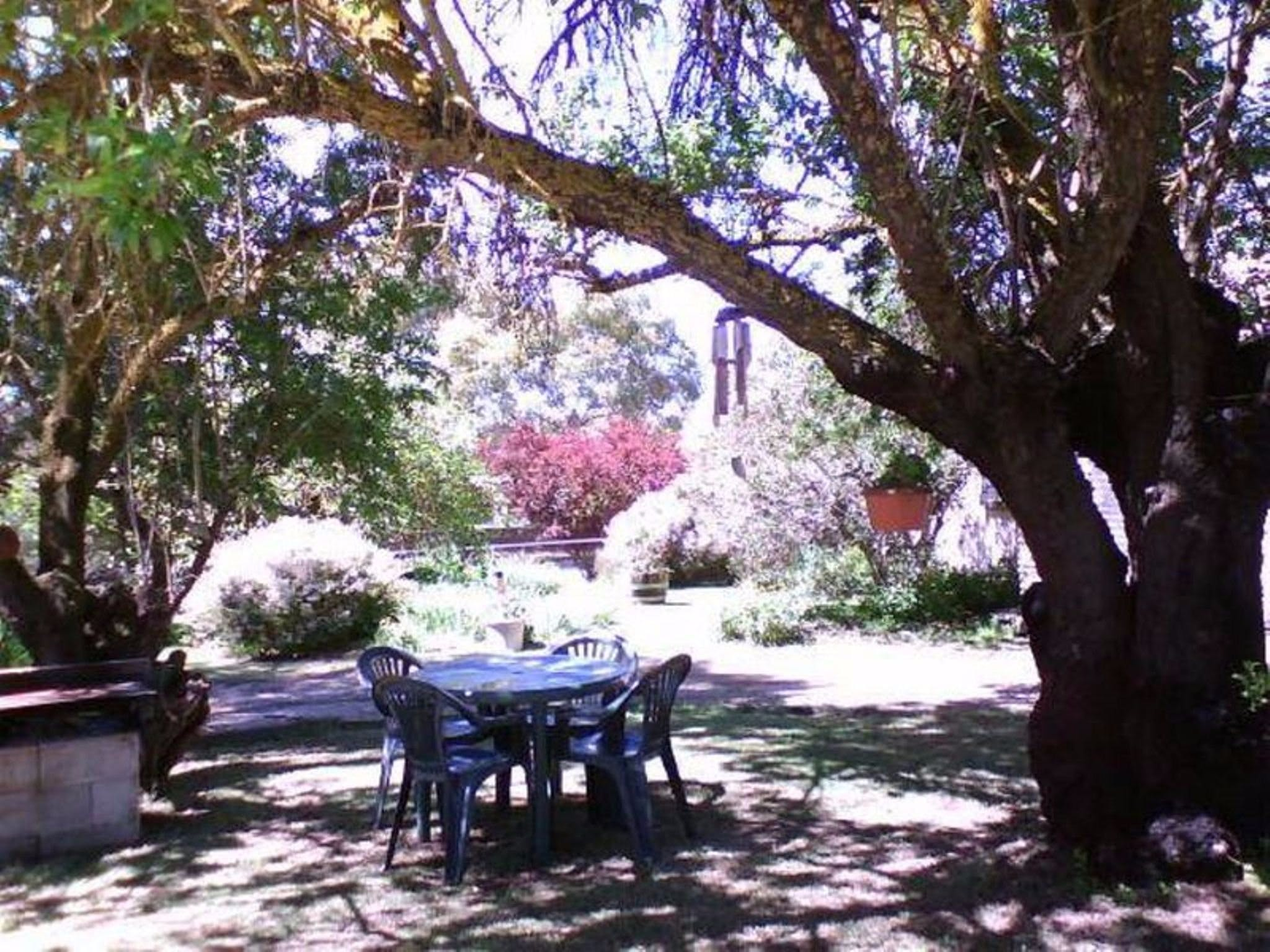 Morse Cottage - Mackay Tourism