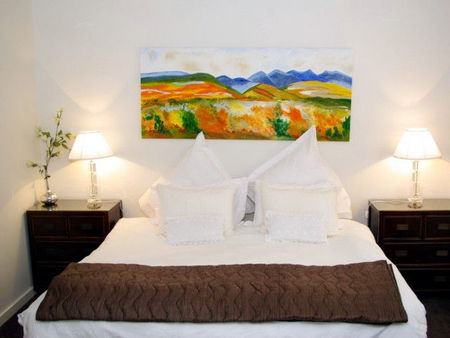 Boutique Stays - Lalique - Mackay Tourism