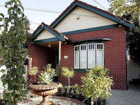 Melbourne Boutique Cottages Kerferd - Mackay Tourism