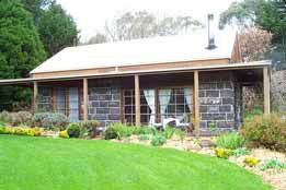 The Studio Bed and Breakfast - Mackay Tourism