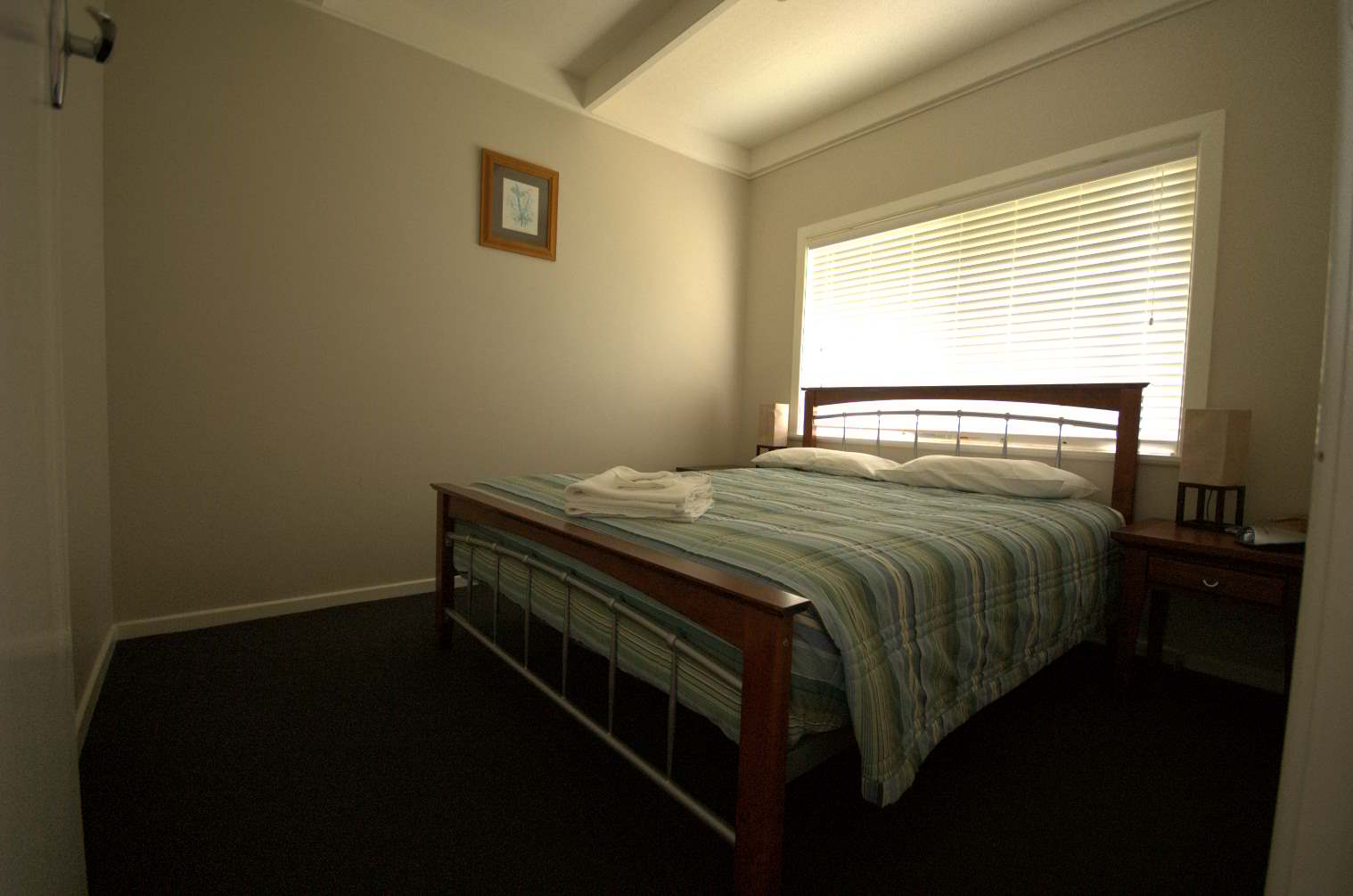 City Centre Apartments - Mackay Tourism